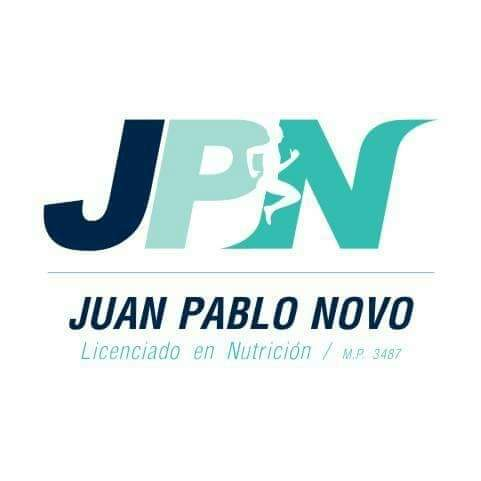 FB_IMG_1586617739386 - Juan Pablo Novo