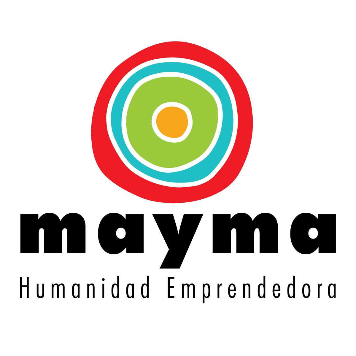 Logo-Vertical copy - Tatiana Baigorria