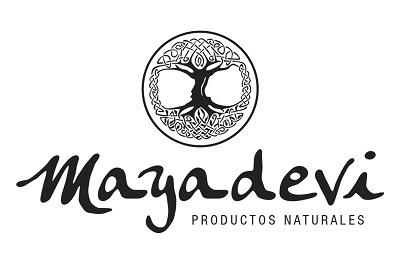 NEGRO - Mayadevi Productos