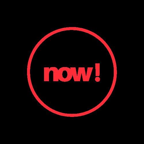 now! trasnparencia header web